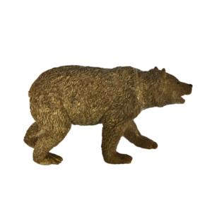 №145/а318 Тотем медведя