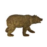 №a318/145 Тотем медведя