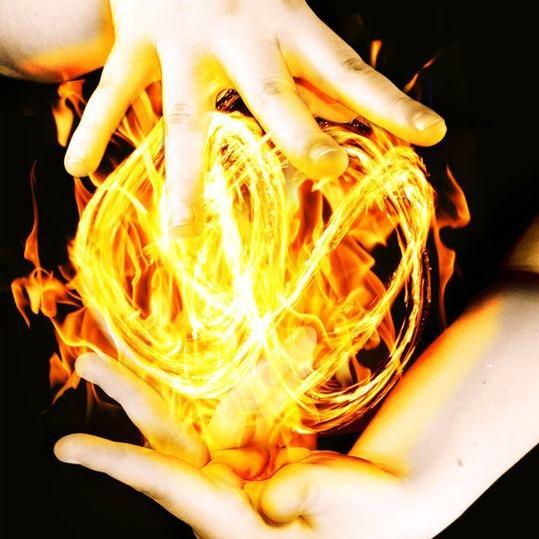 Fireball2019