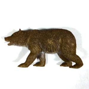 №a366/№142 Тотем Медведя