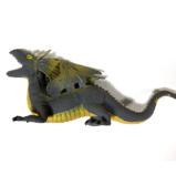 №153 Дракон 4 модификации