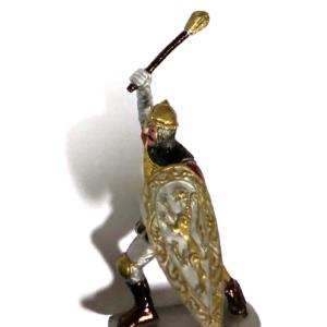 №175 Орден Рыцарей Драконов