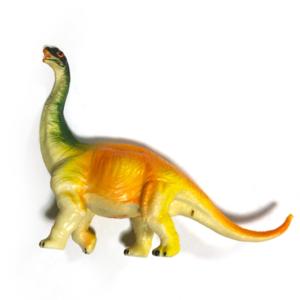 №a389 Артефакт Бронтозавр