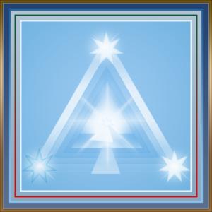 Волшебные палочки 4.1.7