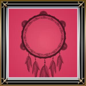 Kategory-bm-shamani3