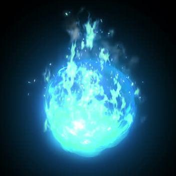 Fireball3 5 2019 2