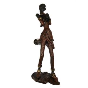 №a445 Богиня Йаруби