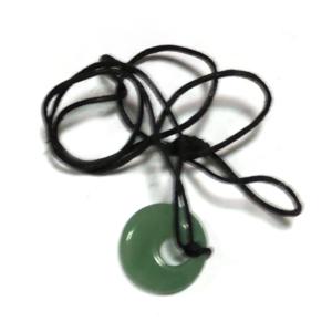 №a453 Зеленая дырка
