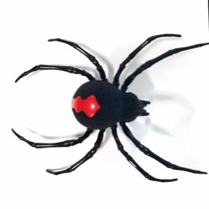 №a504 Майянский паук