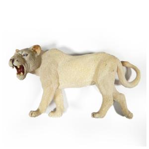 №a536 Светская львица