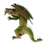 №216 Дракон 4 модификации