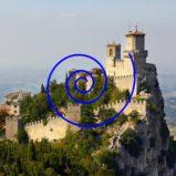 Книга заклинаний Магистра Италия 2018 1 часть