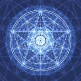 2020.10 Курс ТАРО-1 – аудиозаписи