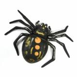 №a1212 Денежный паук 15А