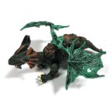 №288 Системный Гид Дракон