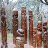 Видеозаклинание Культ Предков