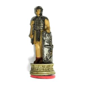 №a0831 Магическая печать Легионы Рима-2
