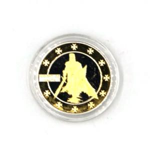 №a0983 Эгрегор Мальтийского Ордена