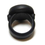 №a911 Кольцо Зета-6