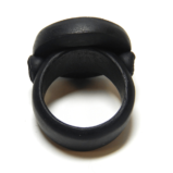 №a0911 Кольцо Зета-6