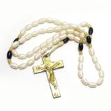№a877 Крест Упокоения