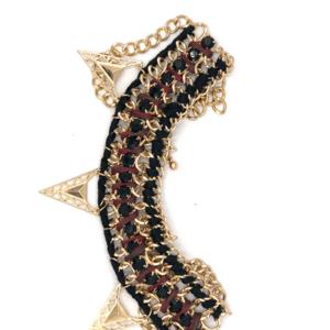 №a0996 Ожерелье Высшей Защиты