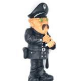 №336 Полицейский 11А