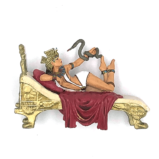 №360 Царица Клеопатра
