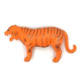 №380 Тигр Хранитель Индия