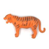 №382 Тигр Хранитель Персия