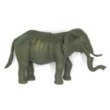 №383 Слон Здоровья