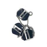 №a1133 Ожерелье Власти Ума