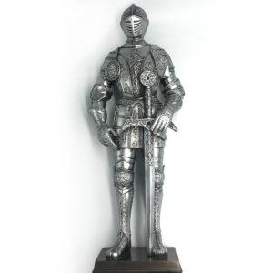№410 Рыцарь Предок Рода