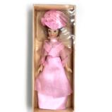 №456 Кукла Суккуб