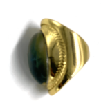 №a1328 Перстень Чистой Воды