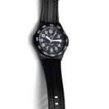 №a1369 Часы Гипермозг