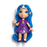 №467 Кукла Домашний эльф