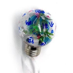 №a1474 Волшебная Лампа