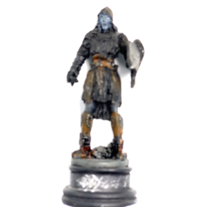 №a1475 Рыцарь Смерти