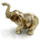 №475 Слон Здоровья