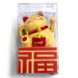 №a1493 Китайский кот – Вор Удачи
