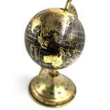 №a1502 Глобус Воланда