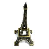 №a1521 Эйфелева башня