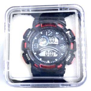 №a1523 Часы Гипермозг