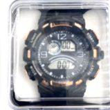 №a1546 Часы Гипермозг – Хронопортал