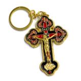 №a1553 Черный крест – Замок Эгрегора