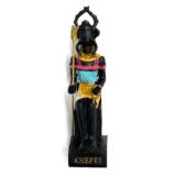 №a1557 Боги Египта: Бог Скарабей – омоложение