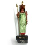 №a1558 Боги Египта: Тефнут – плодородие
