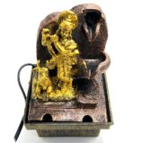 №a1561 Бог Кришна – нормализация эмоций