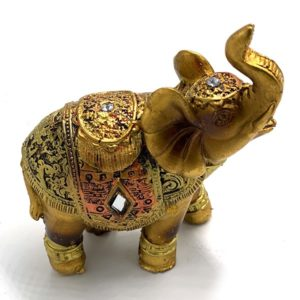 №a1574 Слон – Золотая таблетка